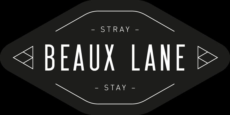 Beaux Lane